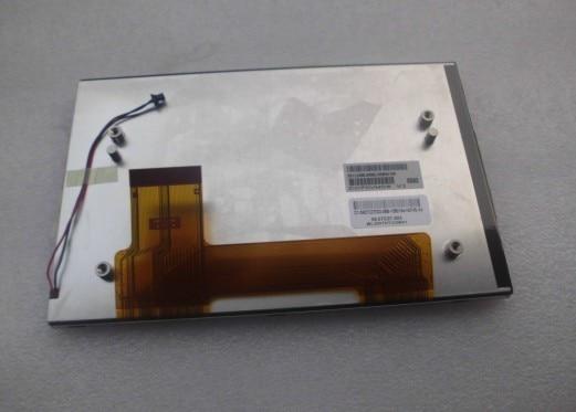 C070VW04 V1 Display screen