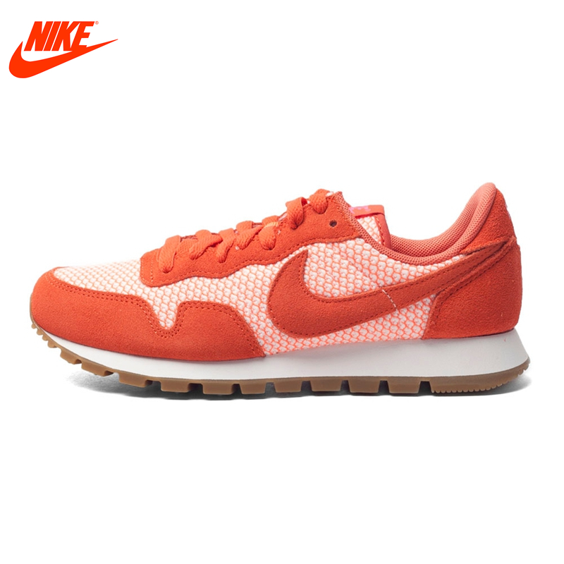 Original Official New Arrival NIKE W NIKE AIR PEGASUS Women's Running Shoes Sneakers Classic Outdoor Athletic Shoes Comfortable nike pro classic bra w женский 650831 702