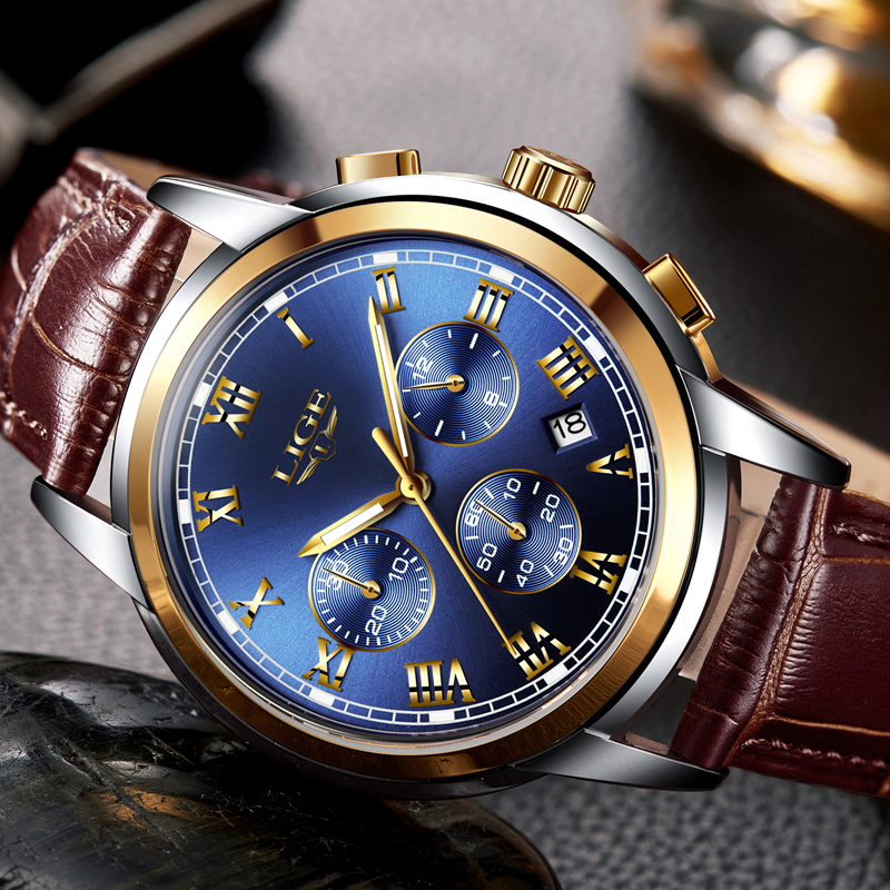 in a watch canada for stylish signatur simons watches online men shop en accessories mens