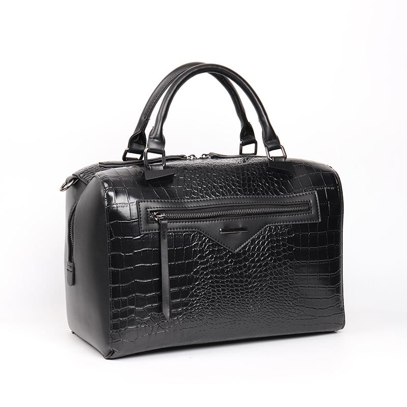 1165e1f2f747 ARPIMALA 2018 Big Luxury Leather Handbags Women Bag Women Messenger ...
