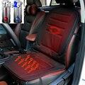 Авто 12 В Отопление Нагреватель Теплее Коврик Зима Сиденья для BMW E46 E39 E90 E53 X5 E30 E34 E36 E60 F10 F30 F20 E87 E92 M3 M4 M5