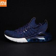 Xiaomi freetie 링 에어 쿠션 스니커즈 레저 신발 남성용 통기성 에어 쿠션 신발 야외 스포츠 스마트 홈
