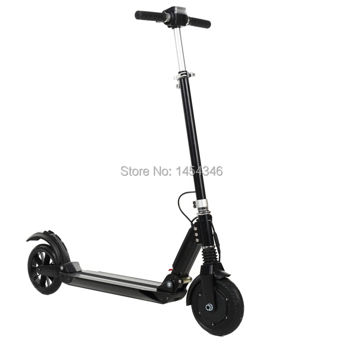 s2 6 5ah e twow s2 etwow electric scooter prices in china. Black Bedroom Furniture Sets. Home Design Ideas
