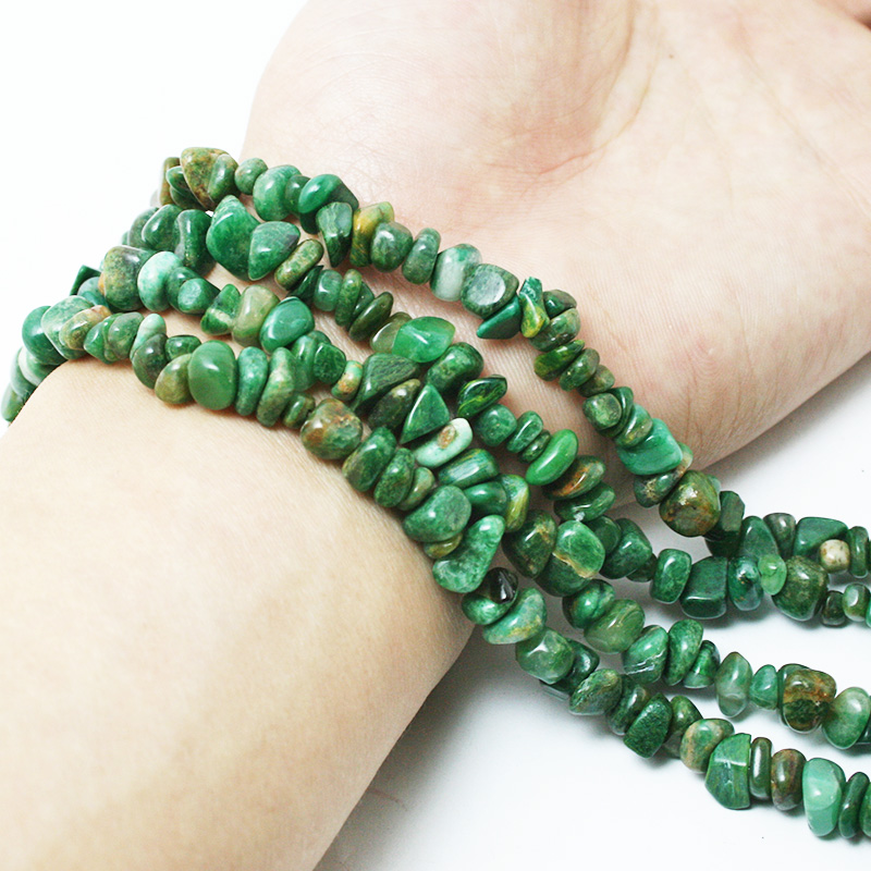 Excellent Many Types Of Stone Ideas - Jewelry Collection Ideas ...
