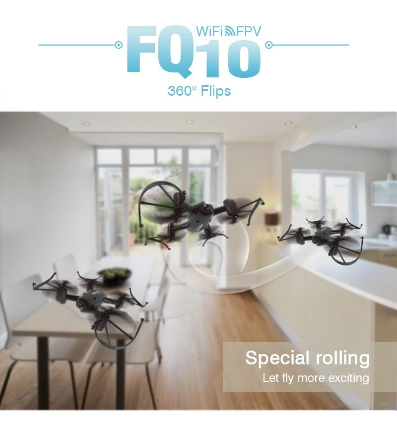 FQ10-5