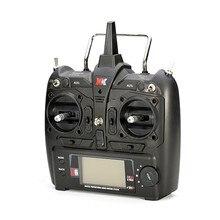 High Quality Original k120 X6 K100 K110 K123 K124 X350 RC Quadcopter Spare Parts Transmitter remote