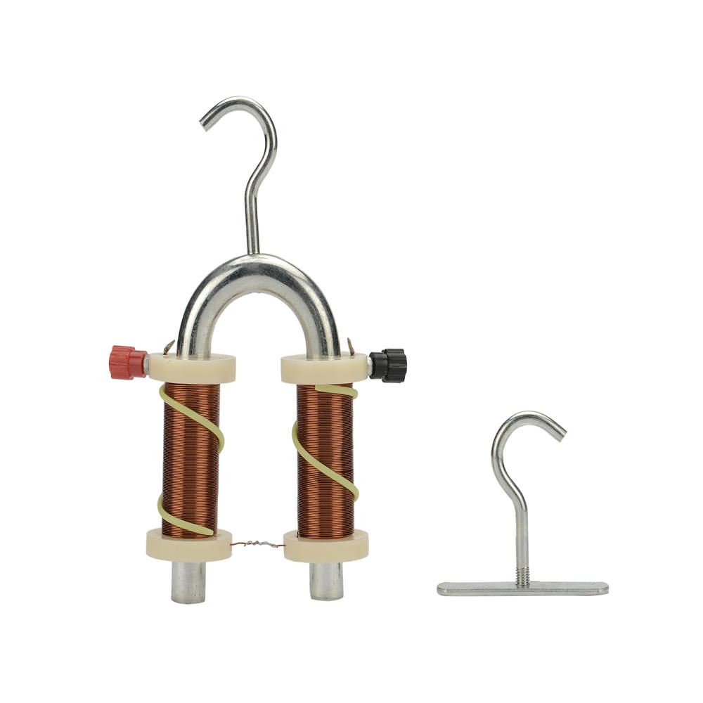 Compare Prices on Electromagnet Experiment- Online Shopping/Buy ...