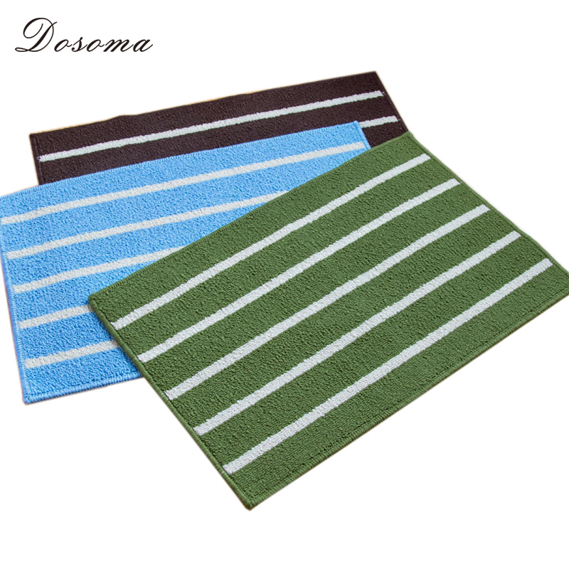 popular green bathroom mats-buy cheap green bathroom mats lots