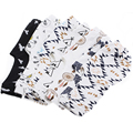 brand baby cotton pants girl boy baby pants gorros fox baby  trouser panda merries animal  kids children clothes