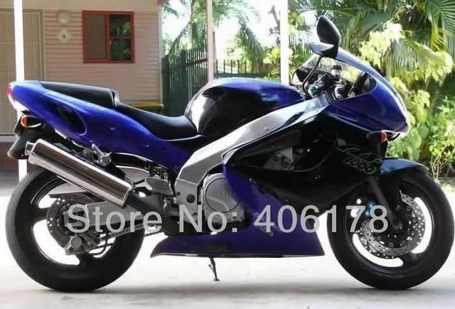 Yamaha Yzf 1000 R >> Hot Sales 97 07 Yzf1000r Abs Fairing Kit For Yamaha Yzf 1000 R