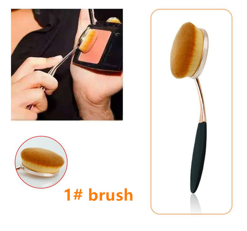 oval brush (13)