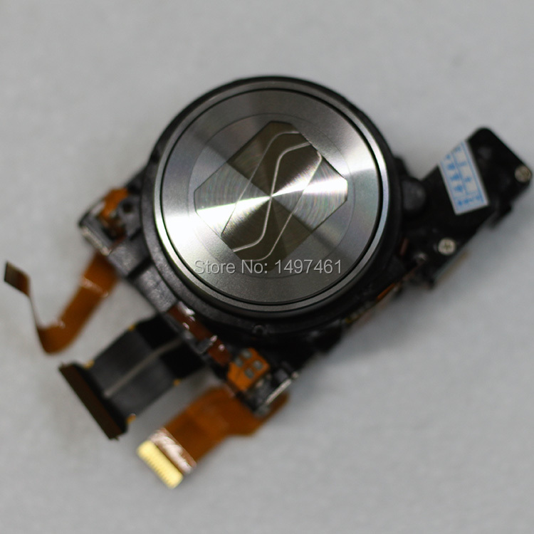 New Original zoom lens unit Repair parts For Olympus XZ10 XZ-10 Digital camera witht CCD