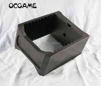 OCGAME high quality Multi Functional Game Disk Storage Tower Stand Kits For PS4 Xbox one