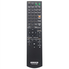RM AAU022 de Control remoto para Sony RM AAU020 RM AAU021, sistema AV para cine en casa, STR KS2300, STR DG520, SS2300, HT SF2300