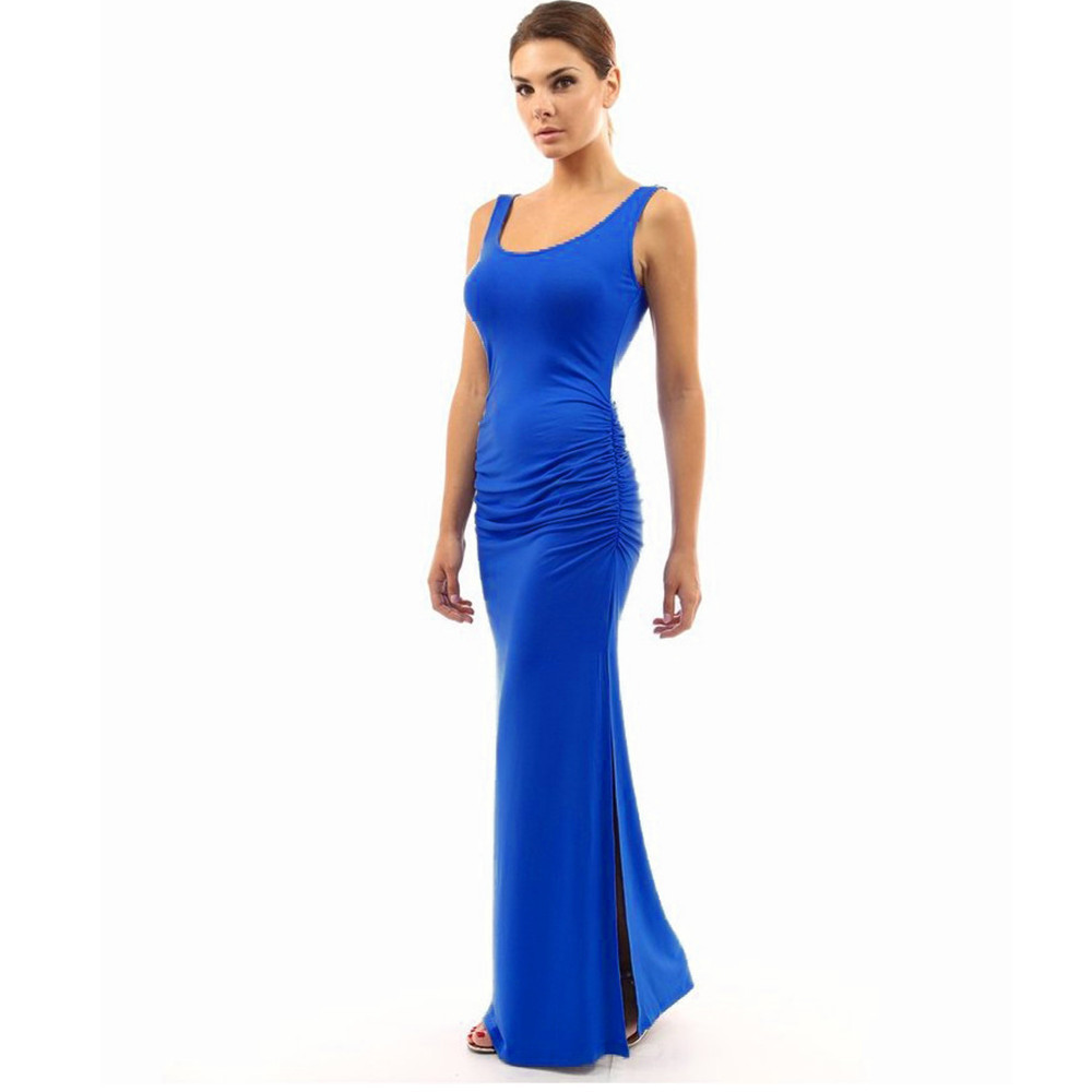 Women'S Casual Evening Dresses 98