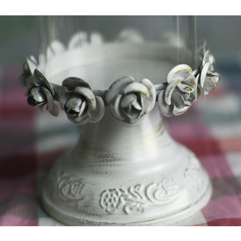 Stylish Candle Holder for Home Decor