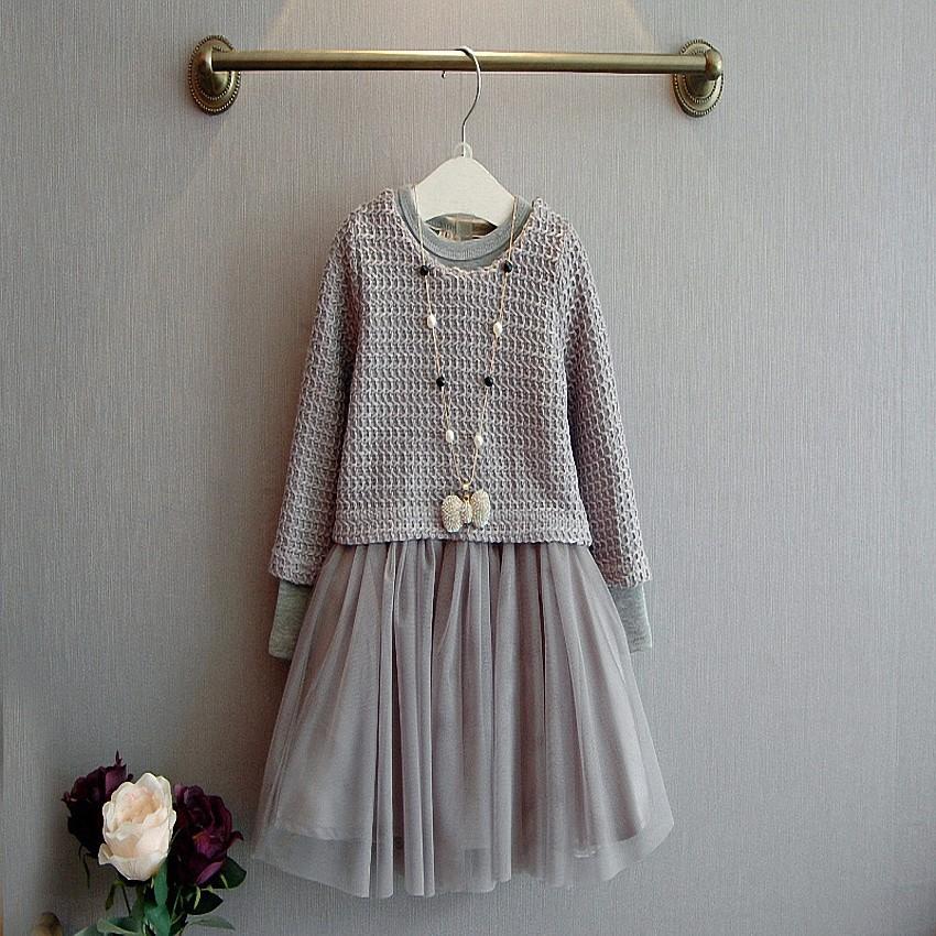 girl clothing set (14)