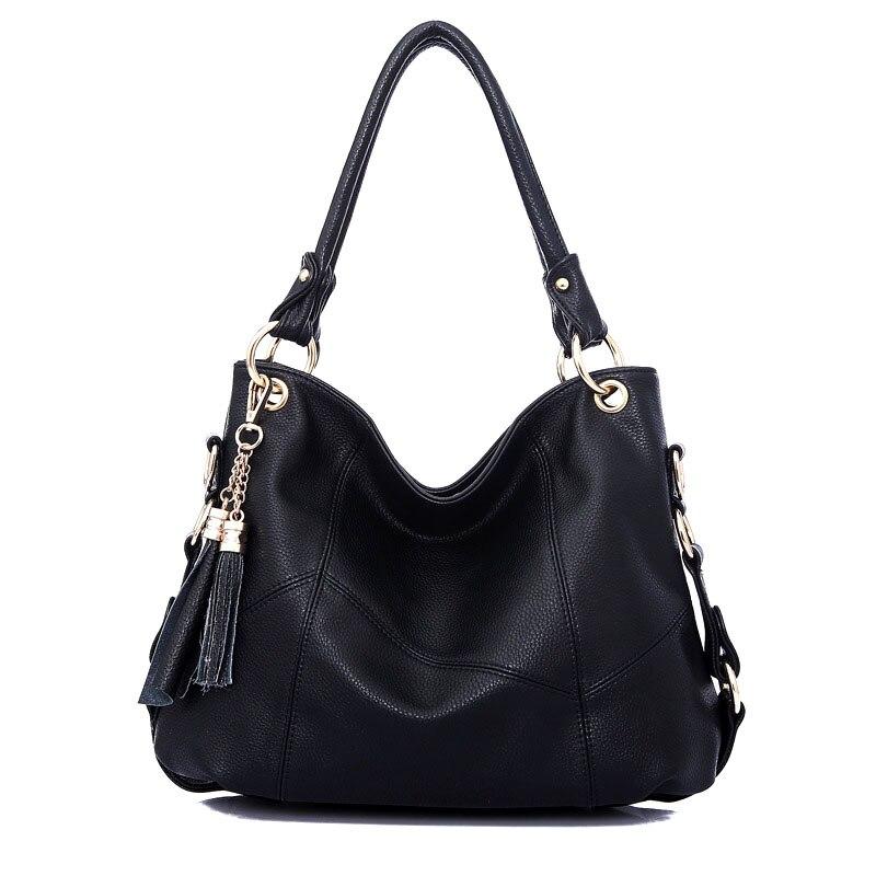 Bolsos de cuero de marca TRISJEM para mujer, bolsos de mensajero para mujer, bolso bandolera de diseñador para mujer, bolso de hombro, bolsos con asa superior Vintage