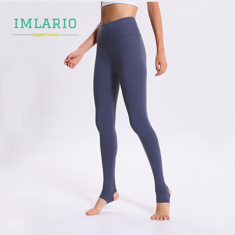 Best Top 10 Leggings Long Extra Ideas And Get Free Shipping 0f476d3b