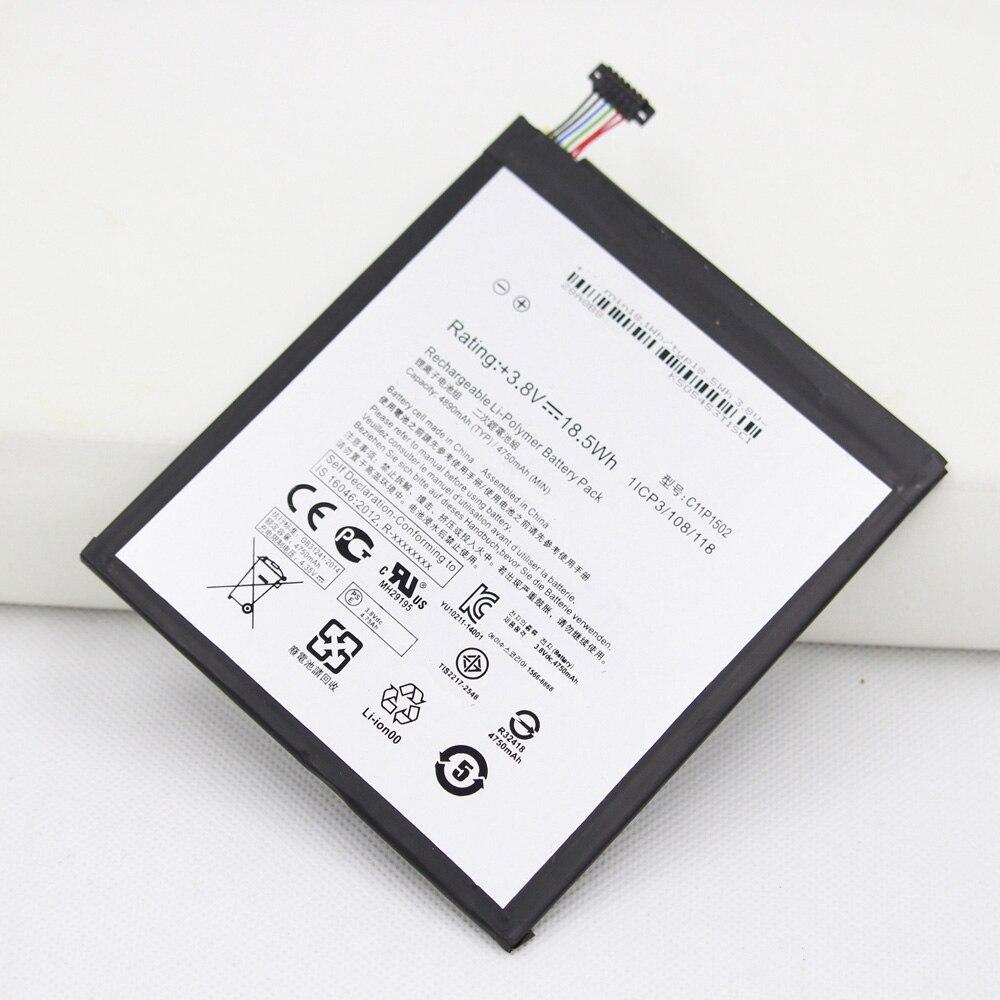 3 in 1 MINI USB CELLULARE Ventola Per Archos 45c Helium 4G