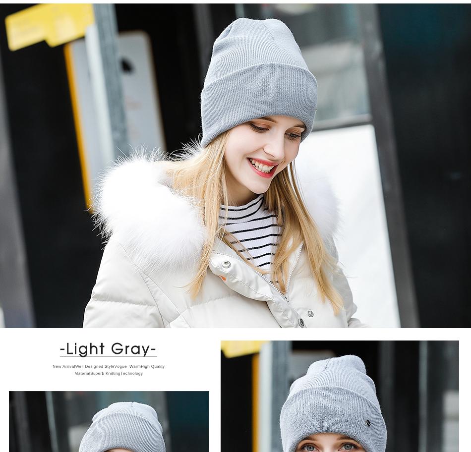 hat female MZ238A PC (10)