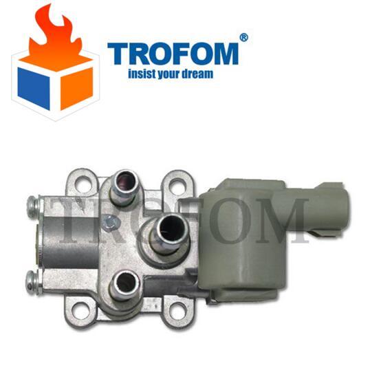 IDLE AIR CONTROL VALVE Motor For TOYOTA RAV4 MR2 CAMRY CELICA 2.2L 22270 74090 89052678 2227074090 AC206 22270 74130 22270 74200