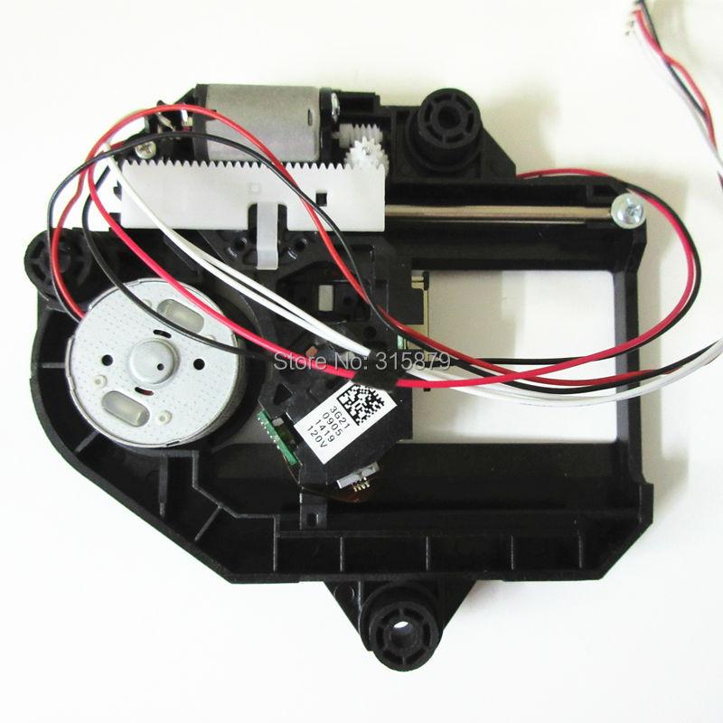 HOP-120V DV520 (2)