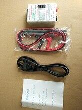 0-320v Smart-Fit TV  LED Backlight Tester Laptop Lamp Beads led Test Detect Repair Tool GJ2C free shipping