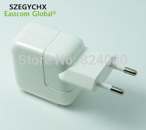 SZEGYCHX Wall-Adapter iPod-Charger iPad Micro-Usb 10w for 2-3-4-Air-Air2-Pro Mobile-Phone