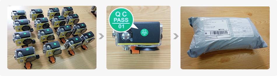 camera Eken H9R / H9 Ultra HD 4K Action Camera HTB1IphKKASWBuNjSszdq6zeSpXaj