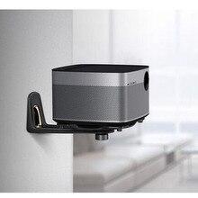 Оригинальный xgimi проектор Интимные аксессуары X-стены потолочный кронштейн Подставка для xgimi H1 Z4 Аврора Z4 Air Z3 slp