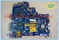 Laptop Motherboard para Dell Inspire 3521 I5-3317U 04PMX4 4PMX4 CN-4PMX4 LA-9104P DDR3 não - integrado Motherboard 100% testado ok