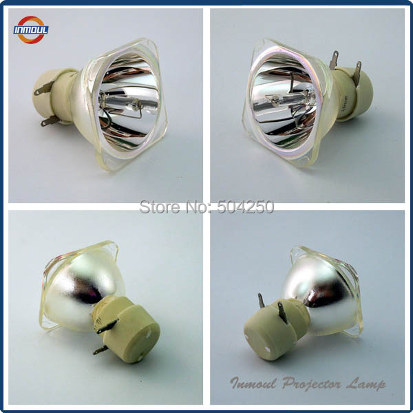 Replacement Projector Bulb 9E.Y1301.001 for BenQ MP512 / MP512ST / MP521 / MP522 free shipping 9e y1301 001 original projector lamp for benq mp512 mp512st mp522 mp522st projector