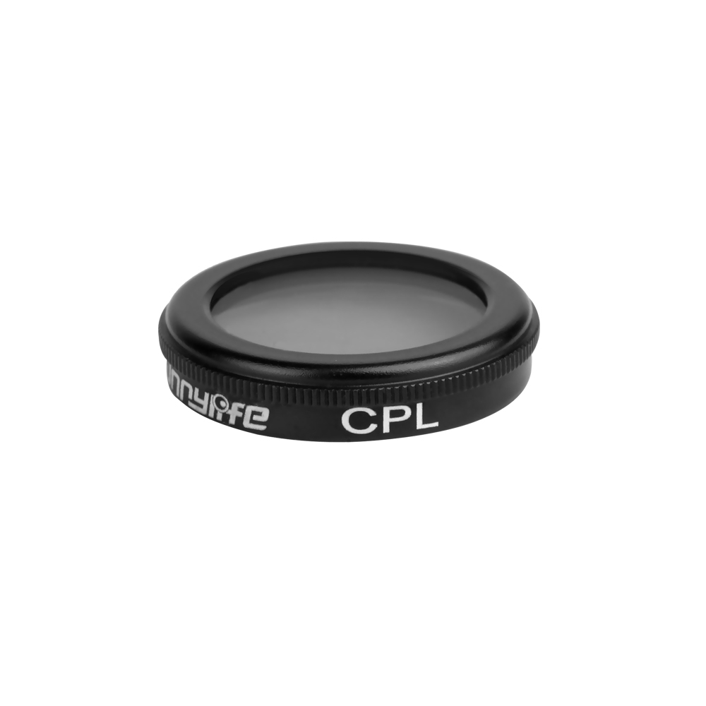 6afccfd94d3 Lens Filter Combo for DJI Mavic 2 Zoom UV CPL ND4 ND8 ND16 for MAVIC 2  Polarizing Neutral Density Filter Camera Spare Parts-in Drone Filter from  Consumer ...