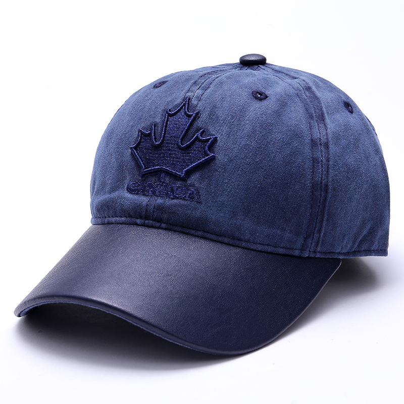 VORON women baseball cap canada embroidery Letter snapback hat for men cap casquette gorras cotton hat Light body high quality new fashion high quality casual cotton baseball cap women men gorras snapback letter embroidery outdoor sun hat th 022
