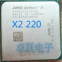 AMD FX-Series FX-6330 FX 6330 3.6 GHz Six-Core CPU Processor 95W Socket AM3