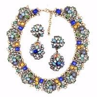 3 Colors For Choose 2015 Z Design Fashion Necklaces Pendants Statement Necklace Choker Necklaces For Women