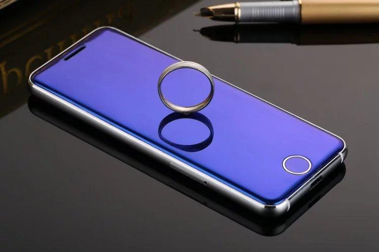 УЛЦООЛ В6 телефон са Супер Мини - Мобилни телефони - Фотографија 3