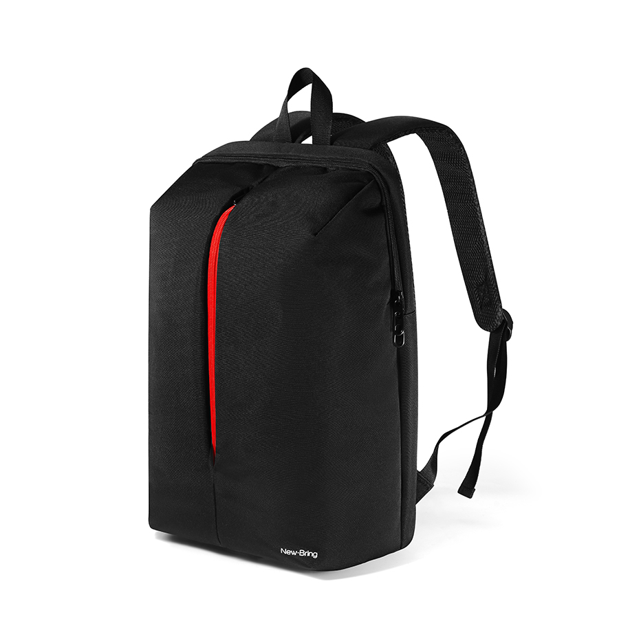 Aliexpress Com Buy New Mini Official Store Home Theater: Aliexpress.com : Buy NewBring Mini Laptop Backpack Female