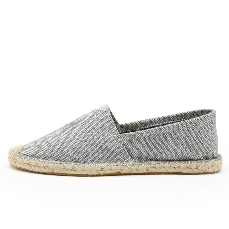 Moccasins Summer Men Casual Shoes Роскошный бренд Penny - Мужская обувь - Фотография 3