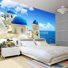 Wholesale wallpaper singapore from