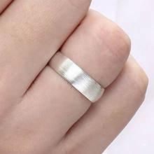 100% чистый 999 стерлингового серебра ювелирные изделия для