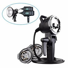 Godox AD-H1200 Mount for AD600B AD600M Wireless Strobe Flash