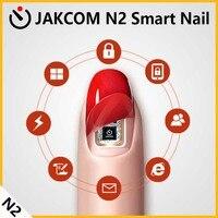 JAKCOM N2 Smart Nail New Product of False Nail As fake nails design acrylic nail tip glitter false unhas posticas em gel