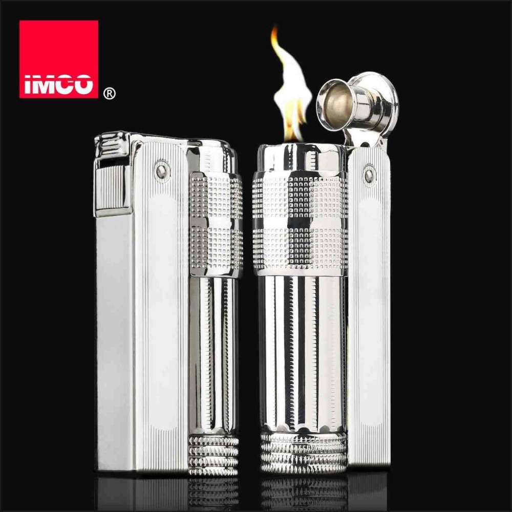top 9 most popular box oil lighter list and get free