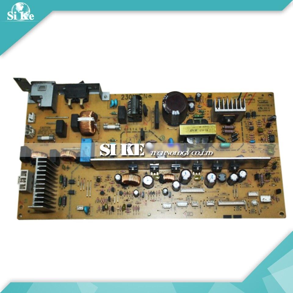Engine Control Power Board For Canon IR2018 IR2022 IR2055 IR2030 IR 2018 2018I 2022 2022I 2025 2030 Voltage Power Supply Board