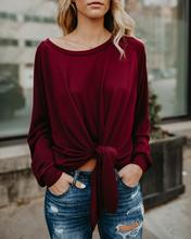 S-XL women o neck long sleeve tops t shirt autumn spring casual leisure t shirt pure color brand tops t shirt chic round neck half sleeve pure color fringed t shirt for women