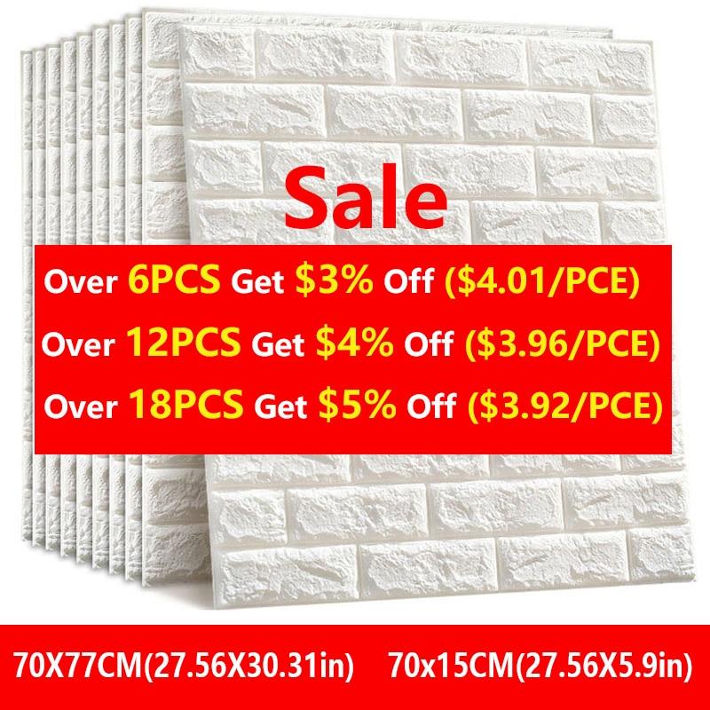 ② Buy waterproof tile decal and get free shipping - Lighting Bulb u15