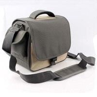 NEW Camera Bag Case For Nikon D3000 D3200 D3300 D5100 D5200 D5300 D7000 D7100 D5000 D700