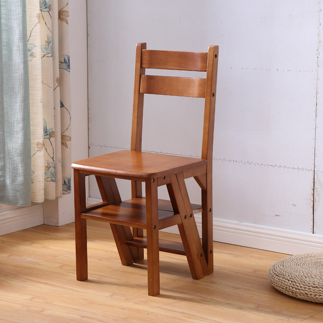 B Cross back dining chairs 5c64f24c88b3b